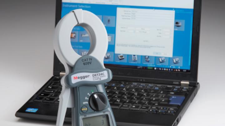 Content Dam Up En Articles 2016 05 Test Equipment Digital Clamp On Resistance Testers Leftcolumn Article Thumbnailimage File