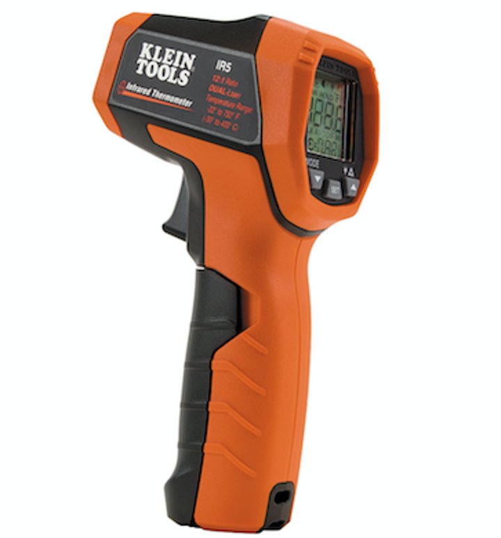 Content Dam Up En Articles 2016 05 Test Equipment Dual Laser Infrared Thermometer Leftcolumn Article Thumbnailimage File