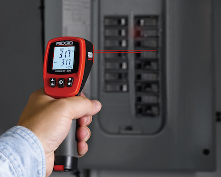 Content Dam Up En Articles 2016 05 Test Equipment Non Contact Infrared Thermometer Leftcolumn Article Thumbnailimage File