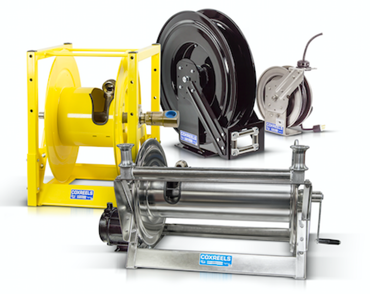 Content Dam Up En Articles 2016 05 Utility Equipment Cable Cord Hose Reels Coxreels Offers Custom Products For Any Application Leftcolumn Article Thumbnailimage File