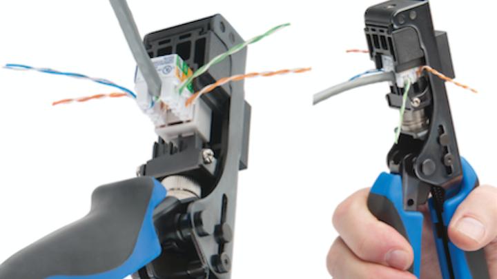Content Dam Up En Articles 2016 05 Utility Equipment Keystone Jack Termination Solution Leftcolumn Article Thumbnailimage File