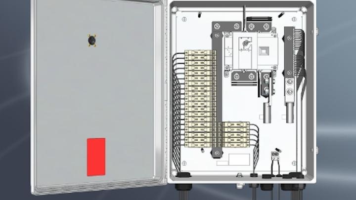 Content Dam Up En Articles 2016 05 Utility Safety Configurable Disconnecting Combiner Boxes Leftcolumn Article Thumbnailimage File