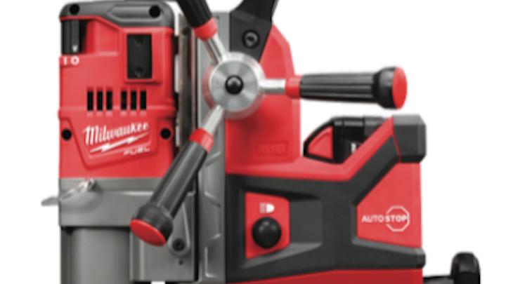 Content Dam Up En Articles 2016 05 Utility Tools Lineman Magnetic Drill Kit Leftcolumn Article Thumbnailimage File
