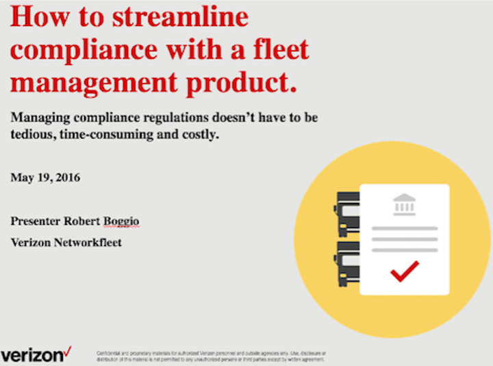 Content Dam Up En Articles 2016 05 Verizon Webinar On How To Streamline Compliance With A Fleet Management Product Leftcolumn Article Thumbnailimage File