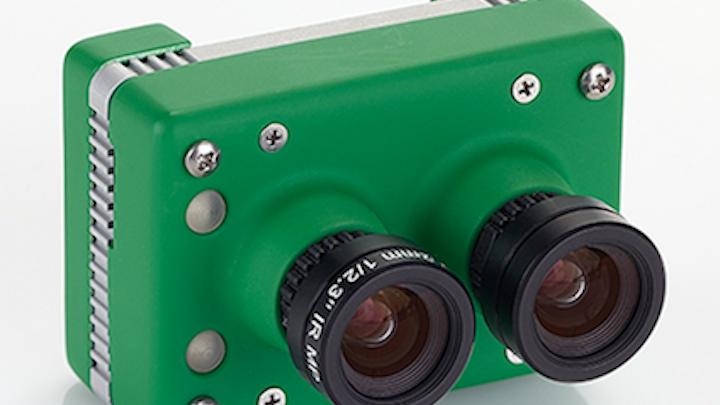 Content Dam Up En Articles 2016 05 Video Surveillance Twin Imaging Sensor Compatible With Commercial Industrial Drones Leftcolumn Article Thumbnailimage File
