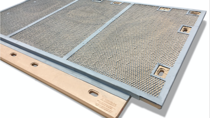 Content Dam Up En Articles 2016 06 Construction Equipment Grounding System Mats Enhance Efficiency0 Leftcolumn Article Thumbnailimage File