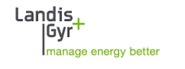 Content Dam Up En Articles 2016 06 Electrical Distribution Asset Monitoring Utility Asset Management Leftcolumn Article Thumbnailimage File