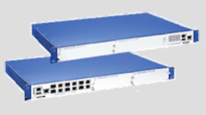 Content Dam Up En Articles 2016 06 Energy Management Mid Range Gigabit Speed Switch For Industrial Networks Leftcolumn Article Thumbnailimage File