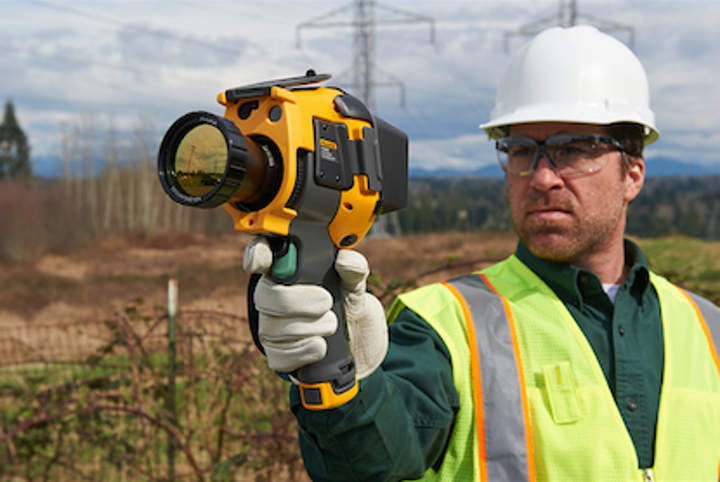 Content Dam Up En Articles 2016 06 How Thermal Imagers Add Utility To Utility Inspections Leftcolumn Article Thumbnailimage File
