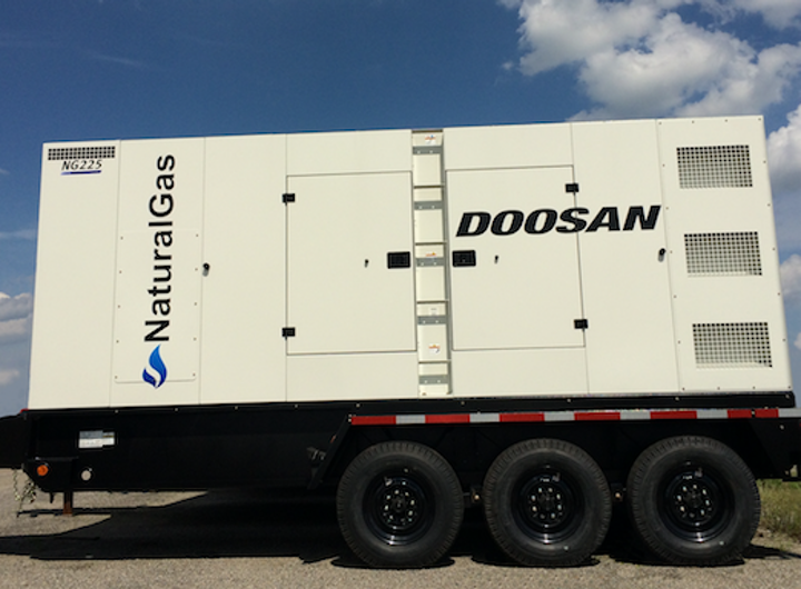 Content Dam Up En Articles 2016 06 Natural Gas Generators With Paralleling Capabilities Leftcolumn Article Thumbnailimage File