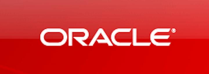 Content Dam Up En Articles 2016 06 Power Management Oracle Cloud Helps Utilities Make Better Faster Business Decisions Leftcolumn Article Thumbnailimage File