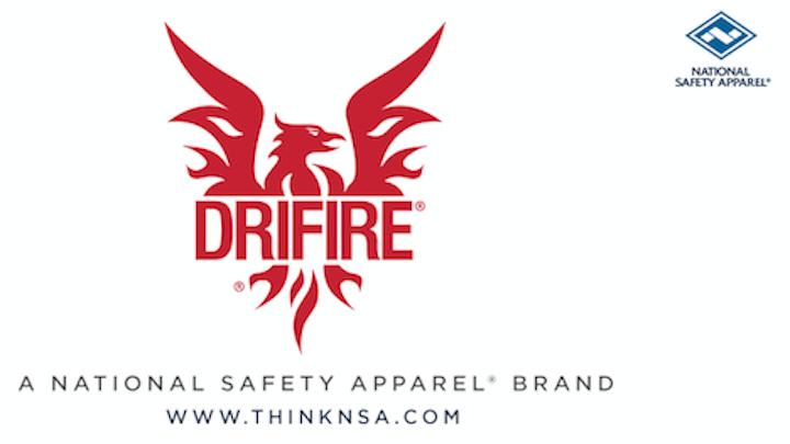 Content Dam Up En Articles 2016 06 Protective Clothing Leftcolumn Article Thumbnailimage File
