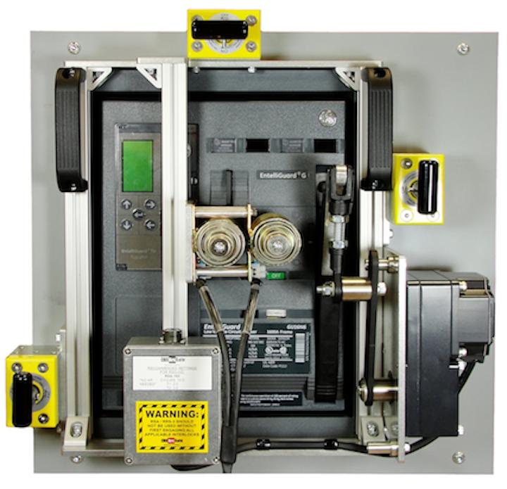 Content Dam Up En Articles 2016 06 Rsa 162 Remote Switch Actuator For General Electric Entelliguard G Leftcolumn Article Thumbnailimage File