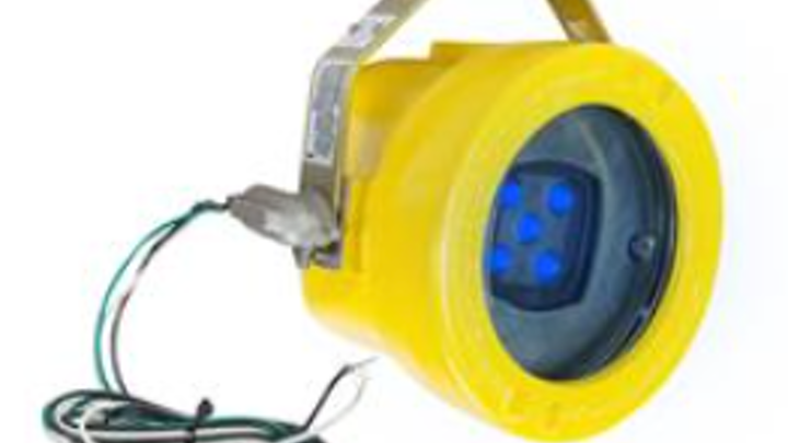 Content Dam Up En Articles 2016 06 Safety Products New 25 Watt Led Explosion Proof Warning Light Leftcolumn Article Thumbnailimage File
