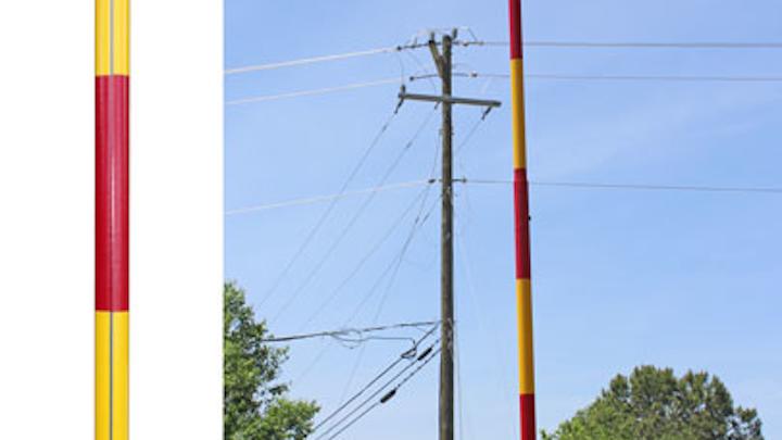 Content Dam Up En Articles 2016 06 Telescopic Range Poles For Electrical Distribution Market Leftcolumn Article Thumbnailimage File