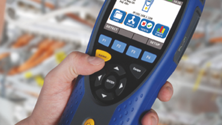 Content Dam Up En Articles 2016 06 Test Equipment Handheld Tester Identifies Sources Of Network Congestion And More Leftcolumn Article Thumbnailimage File