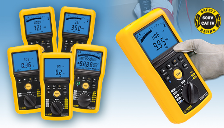 Content Dam Up En Articles 2016 06 Test Equipment Tools For Testing Insulation Safely Accurately Leftcolumn Article Thumbnailimage File