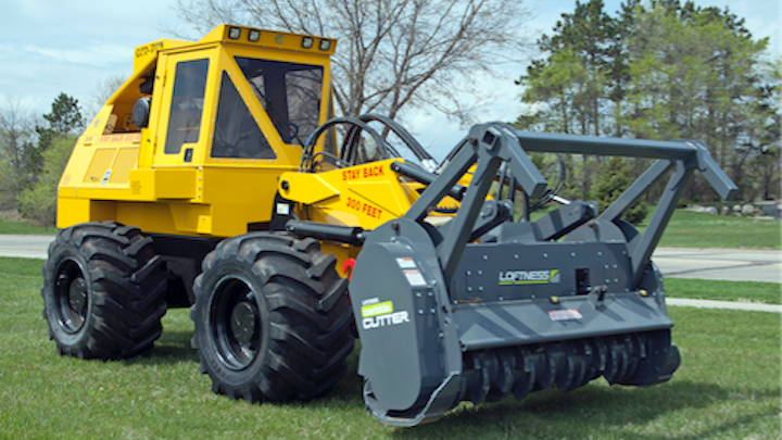 Content Dam Up En Articles 2016 06 Utility Vehicles Geo Boy Brush Cutter Tractor For Expanded Applications Leftcolumn Article Thumbnailimage File