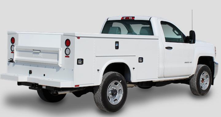 Content Dam Up En Articles 2016 06 Utility Vehicles Steel Service Truck Bodies Leftcolumn Article Thumbnailimage File