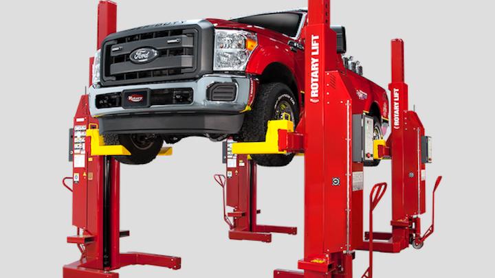 Content Dam Up En Articles 2016 06 Vehicle Maintenance Mobile Column Lift Battery Charger Updated Leftcolumn Article Thumbnailimage File