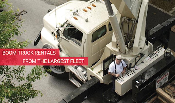 Content Dam Up En Articles 2016 07 Boom Truck Rentrals Leftcolumn Article Thumbnailimage File