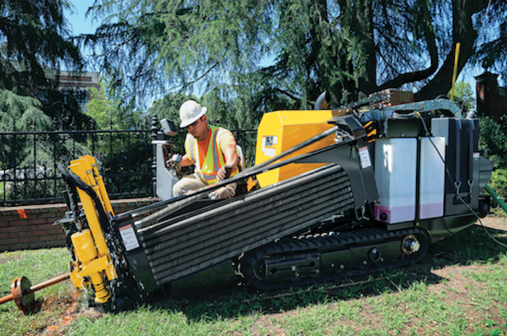 Content Dam Up En Articles 2016 07 Construction Equipment Horizontal Directional Drill For The Utility Installation Market Leftcolumn Article Thumbnailimage File