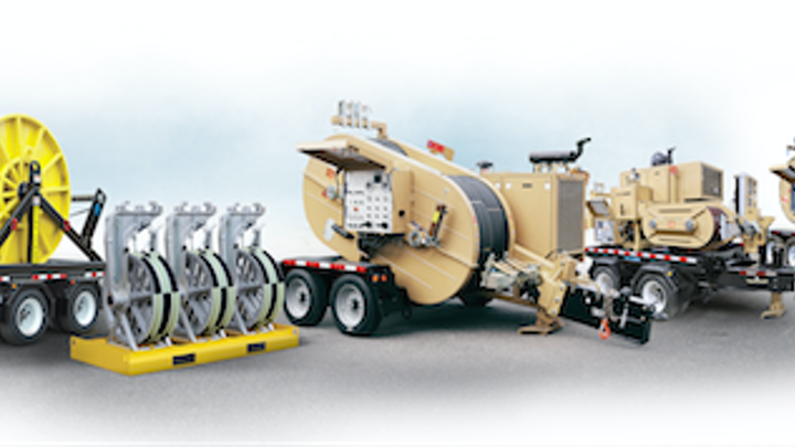Content Dam Up En Articles 2016 07 Construction Equipment Stringing Equipment Is Safe Reliable Leftcolumn Article Thumbnailimage File