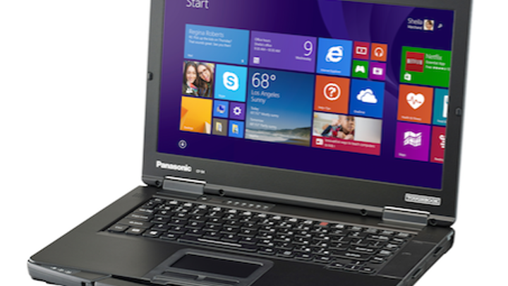 Content Dam Up En Articles 2016 07 Mobile Computer Semi Rugged Laptop Is Lightweight Thin Leftcolumn Article Thumbnailimage File