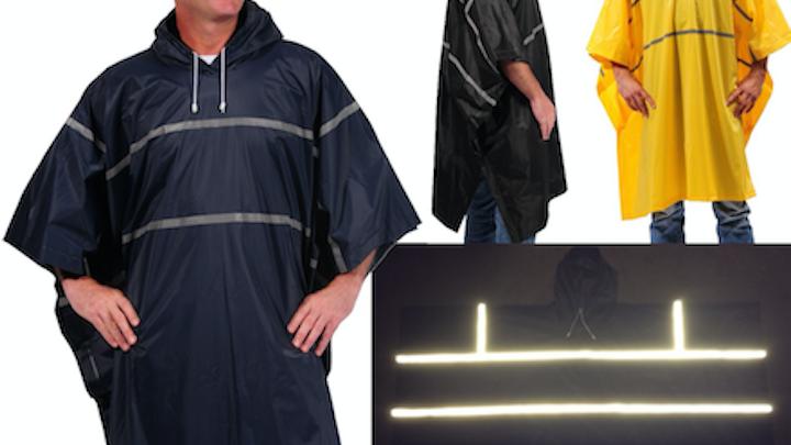 Content Dam Up En Articles 2016 07 Safety Clothing Repel Rainwear Reflective 20 Mil Pvc Rain Poncho Leftcolumn Article Thumbnailimage File