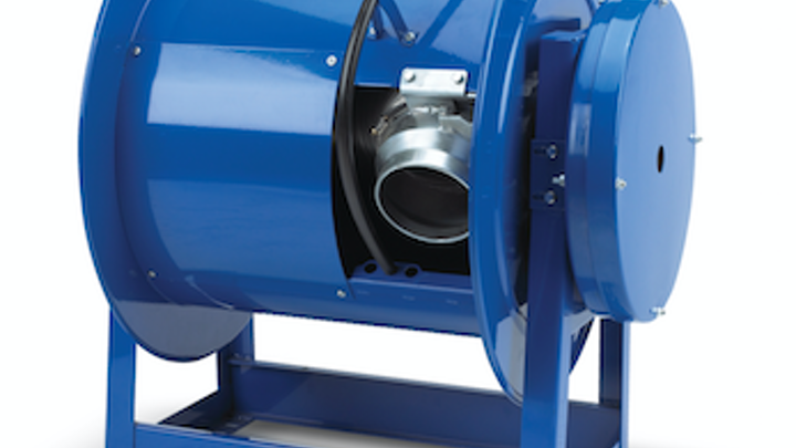 Content Dam Up En Articles 2016 07 Safety Equipment Hose Reels Extract Exhaust Fumes Directly From Emission Source Leftcolumn Article Thumbnailimage File