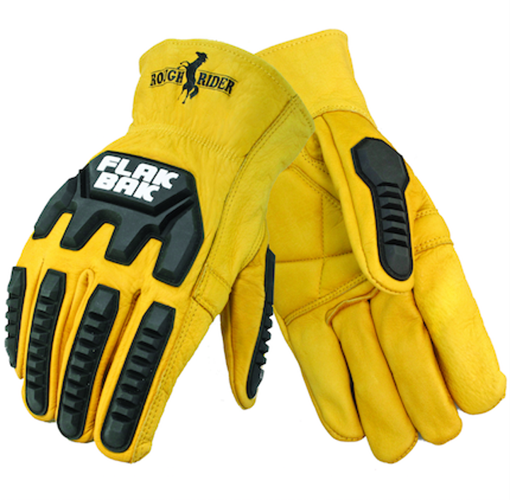 Content Dam Up En Articles 2016 07 Safety Gloves Are Comfortable High Quality Leftcolumn Article Thumbnailimage File