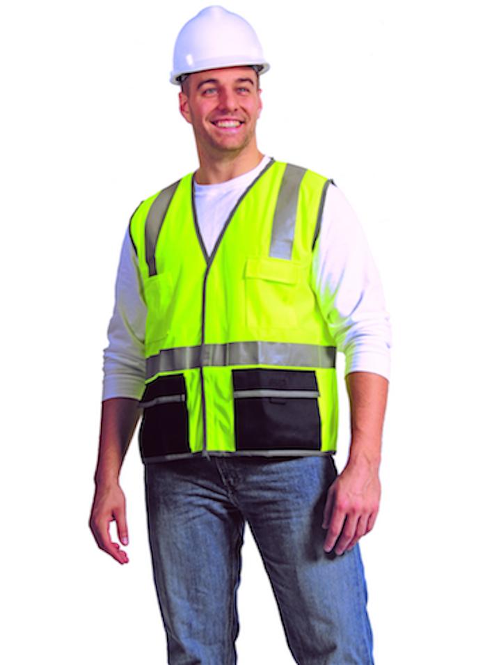 Content Dam Up En Articles 2016 07 Safety Vest Class 2 Surveyor S Vest With Ipad Pockets Leftcolumn Article Thumbnailimage File
