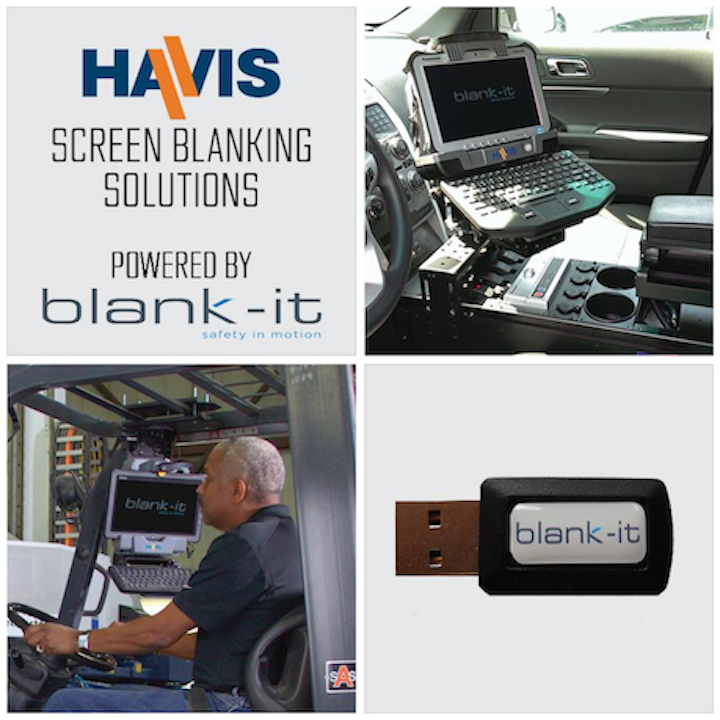 Content Dam Up En Articles 2016 07 Screen Blanking Solutions Powered By Blank It Reduce Driver Distraction Leftcolumn Article Thumbnailimage File
