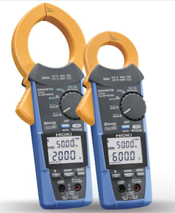 Content Dam Up En Articles 2016 07 Test Equipment Ac Dc Clamp Meter Supports Data Storage Report Generation On Smartphones Tablets Leftcolumn Article Thumbnailimage File