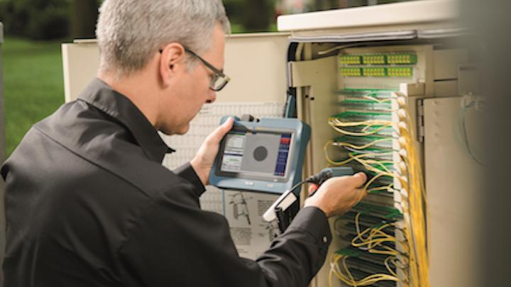 Content Dam Up En Articles 2016 07 Test Equipment Fiber Optic Cable Tester Is User Friendly Leftcolumn Article Thumbnailimage File