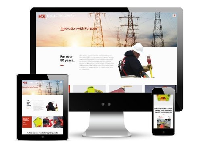 Content Dam Up En Articles 2016 07 Utility Tools And Products Microsite Leftcolumn Article Thumbnailimage File