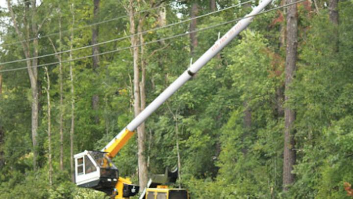 Content Dam Up En Articles 2016 07 Utility Vehicles Four Wheel Tree Trimmer Leftcolumn Article Thumbnailimage File