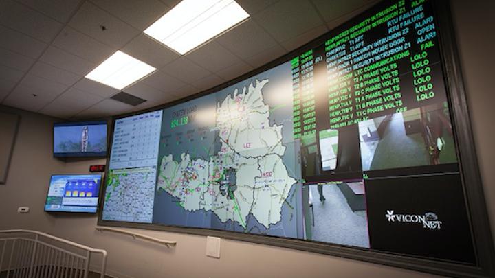 Content Dam Up En Articles 2016 07 Video Surveillance 24 7 Monitoring Of Energized Lines Leftcolumn Article Thumbnailimage File