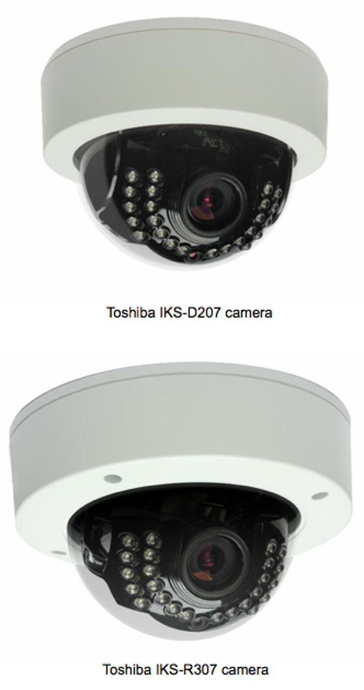 Content Dam Up En Articles 2016 07 Video Surveillance Cameras Leftcolumn Article Thumbnailimage File