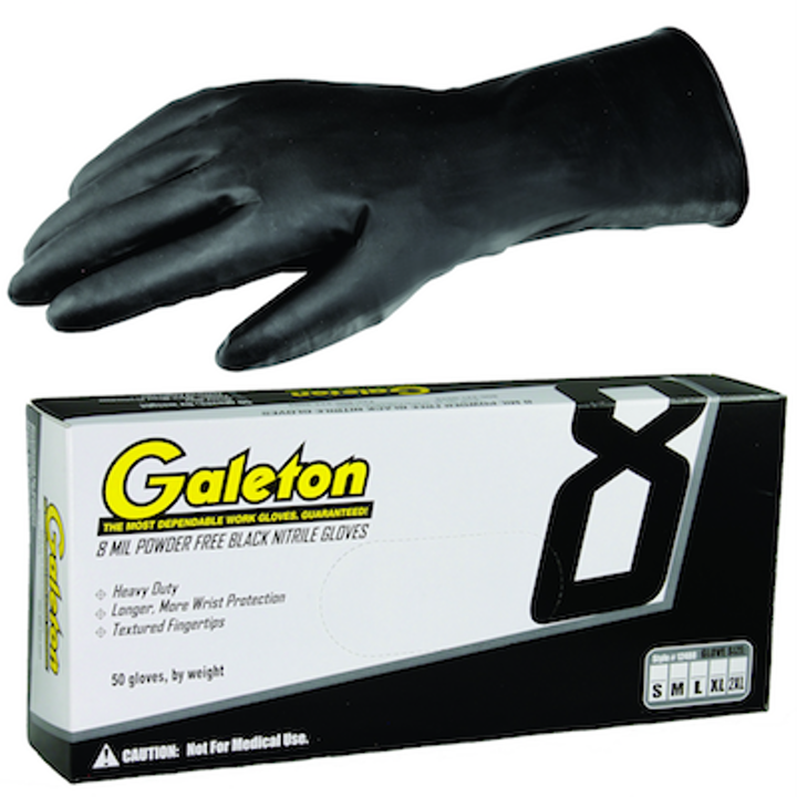 Content Dam Up En Articles 2016 07 Work Gloves Are Durable Flexible Leftcolumn Article Thumbnailimage File