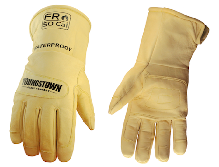 Content Dam Up En Articles 2016 07 Work Gloves Fr Waterproof Leather Utility Glove Lined With Kevlar Leftcolumn Article Thumbnailimage File