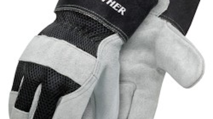 Content Dam Up En Articles 2016 07 Work Gloves Leather Palm Gloves With Safety Cuff Leftcolumn Article Thumbnailimage File