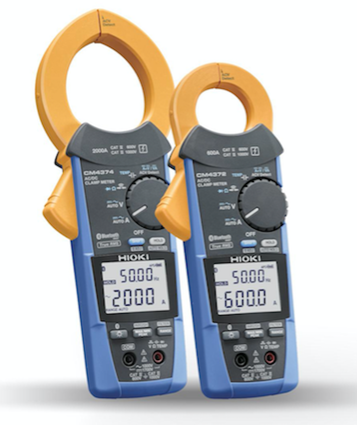 Content Dam Up En Articles 2016 08 Ac Dc Clamp Meter Supports Data Storage Report Generation On Smartphones Tablets Leftcolumn Article Thumbnailimage File