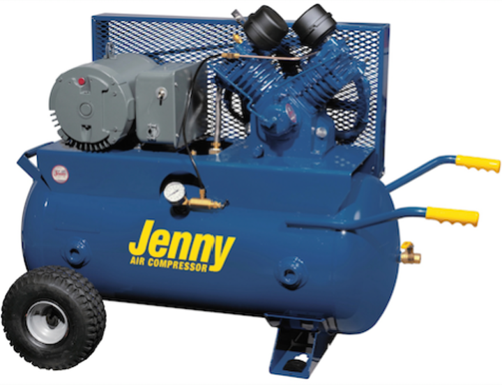 Content Dam Up En Articles 2016 08 Air Compressors Electric Compressors Are Now Ul Listed Leftcolumn Article Thumbnailimage File