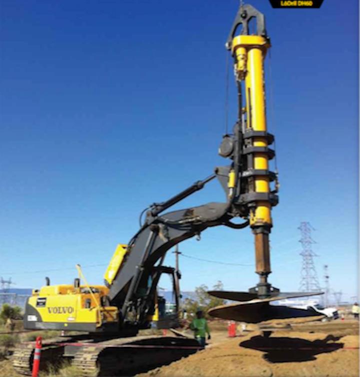 Content Dam Up En Articles 2016 08 Construction Equipment Excavator Drilling Attachments Leftcolumn Article Thumbnailimage File