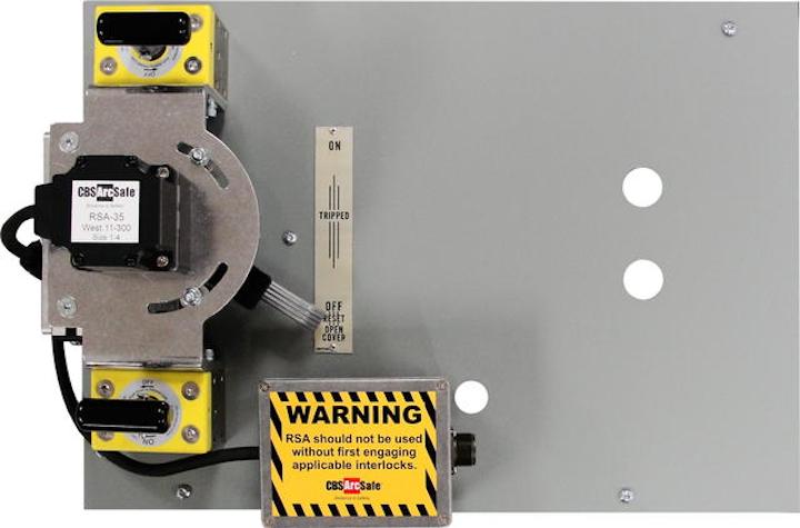 Content Dam Up En Articles 2016 08 Energy Management Remote Switch Actuator Is Lightweight Portable Leftcolumn Article Thumbnailimage File