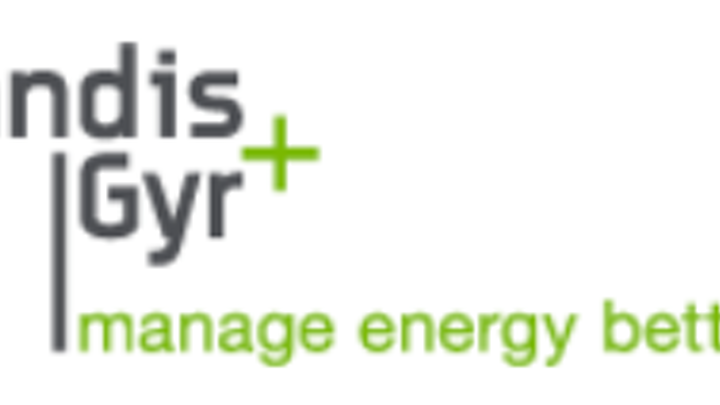 Content Dam Up En Articles 2016 08 Energy Management Solutions Leftcolumn Article Thumbnailimage File