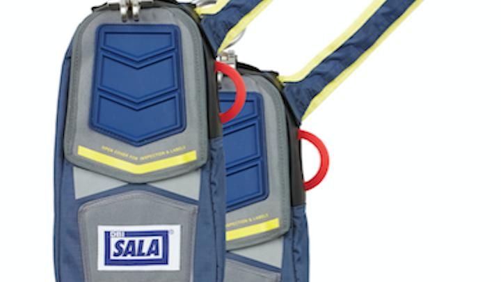 Content Dam Up En Articles 2016 08 Fall Protection Detachable Self Rescue Device Is Safe Effective Leftcolumn Article Thumbnailimage File