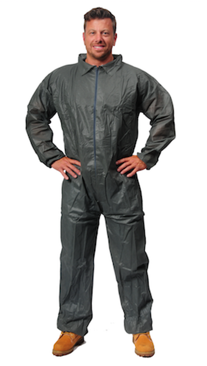 Content Dam Up En Articles 2016 08 Protective Clothing Disposable Coveralls Are Breathable Leftcolumn Article Thumbnailimage File