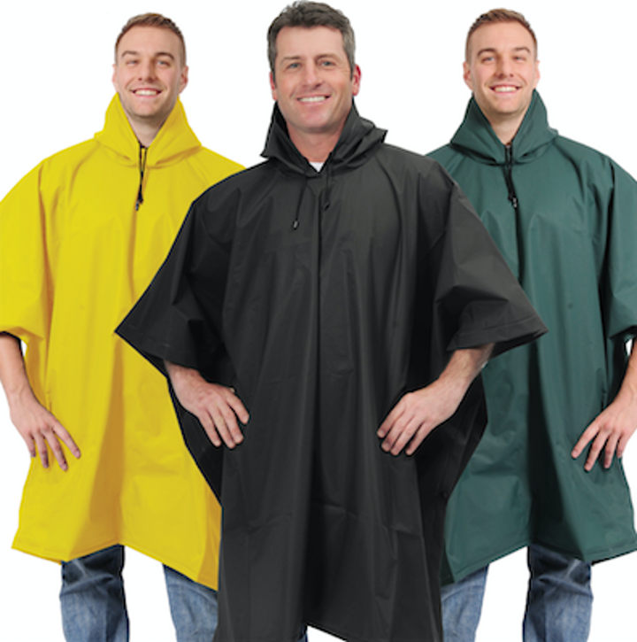 Content Dam Up En Articles 2016 08 Protective Clothing Ultra Lightweight Durable Rain Poncho Is Easy To Wear Leftcolumn Article Thumbnailimage File